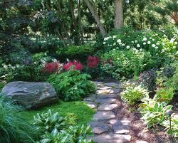 shade-garden-blog-image
