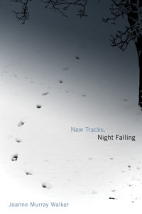 http://www.amazon.com/Tracks-Falling-Jeanne-Murray-Walker/dp/0802825729/ref=ntt_at_ep_dpi_1