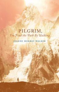 https://paracletepress.com/products/pilgrim-you-find-the-path-by-walking